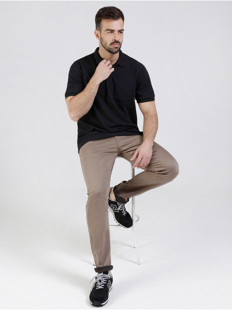 142150-camisa-polo-vilejack-preto3