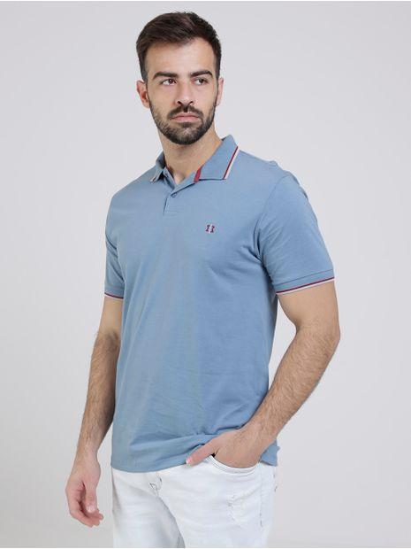 142177-camisa-polo-tze-azul4
