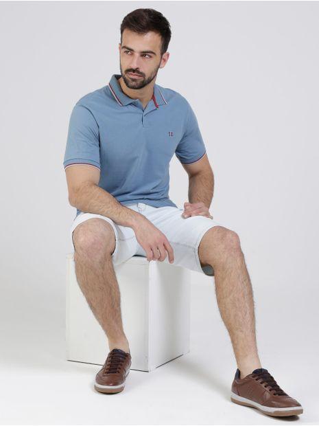 142177-camisa-polo-tze-azul