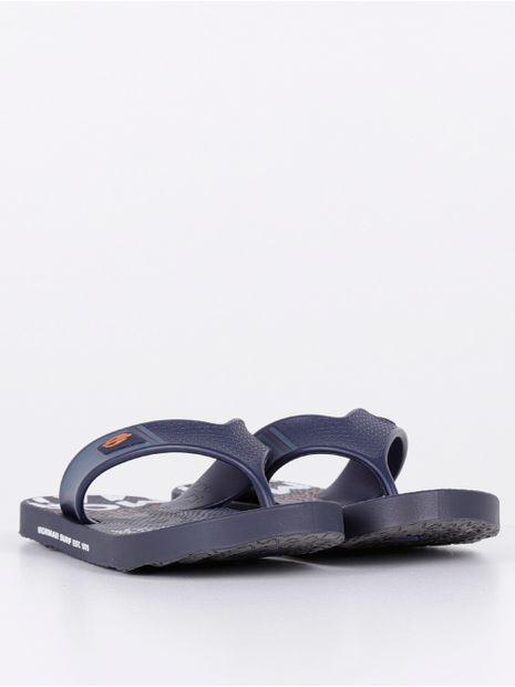 42736-chinelo-de-dedo-infant-mormaii-azul-azul-laranja4