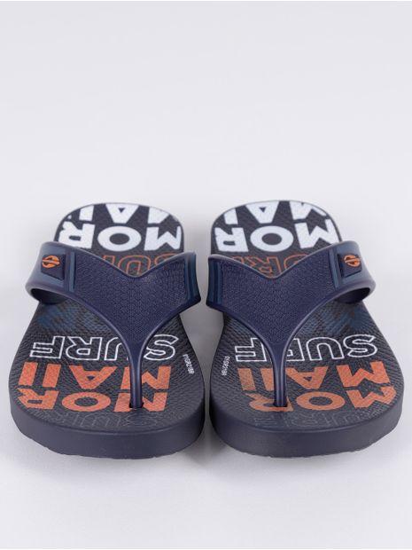 42736-chinelo-de-dedo-infant-mormaii-azul-azul-laranja