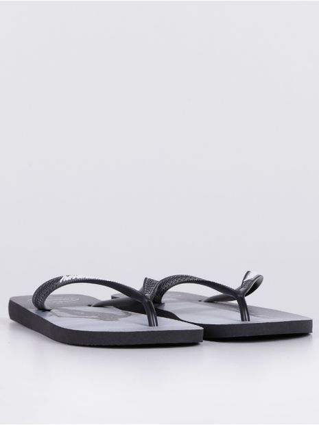 80295-chinelo-de-dedo-masculino-havaianas-preto-preto-branco-branco