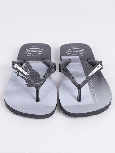 80295-chinelo-de-dedo-masculino-havaianas-preto-preto-branco-branco5