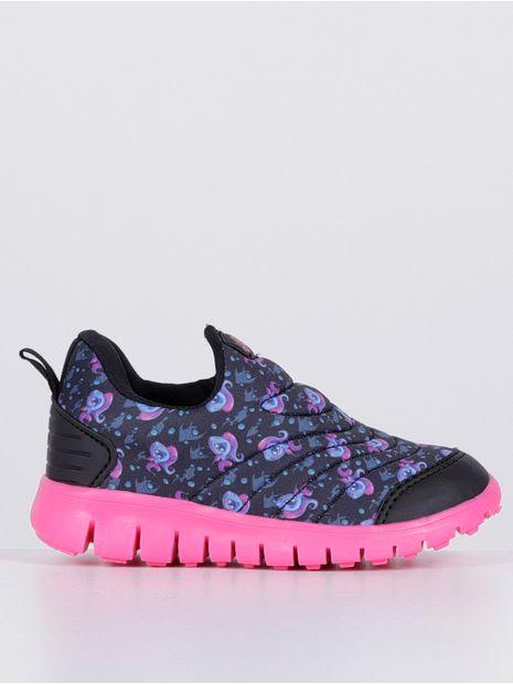 113362-tenis-bebe-menina-flik-peixe-preto-pink.01