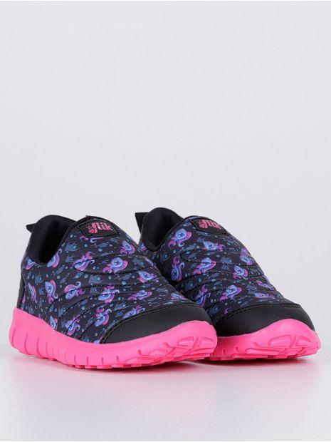 113362-tenis-bebe-menina-flik-peixe-preto-pink.03