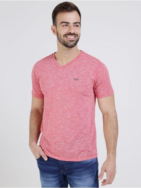 744881-camiseta-basica-no-stress-vermelho-pompeia2