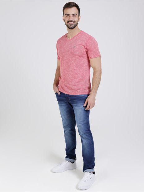 744881-camiseta-basica-no-stress-vermelho-pompeia3