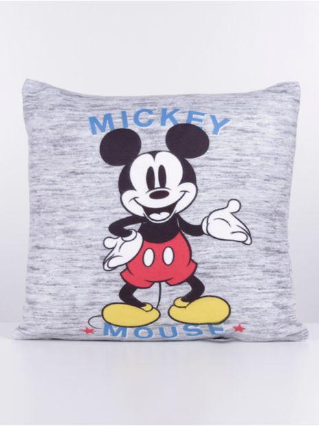 143888-almofada-disney-mescla-mickey2