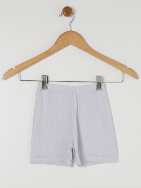 143519-pijama-izitex-cinza4