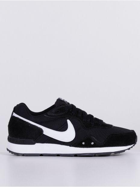 144421-tenis-premium-nike-venture-runner-preto-branco7