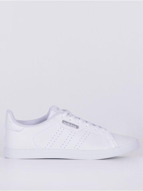 138503-tenis-casual-premium-adidas-white-white-silver