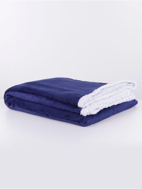 145192-cobertor-casal-corttex-marinho2