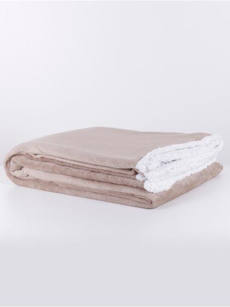 145192-cobertor-casal-corttex-bege2