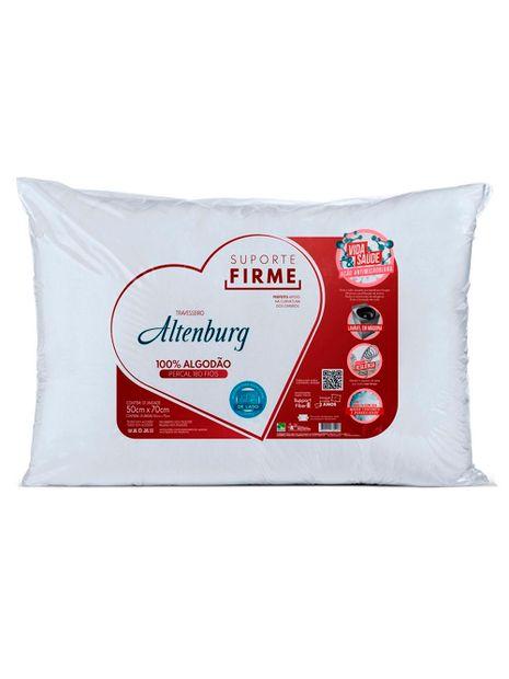 11308-travesseiro-altenburg
