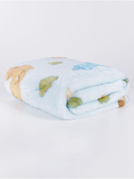 145100-cobertor-bebe-jolitex-azul-amiguinhos