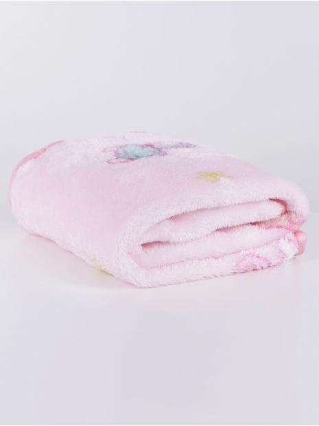 145100-cobertor-bebe-jolitex-rosa-ovelhas1