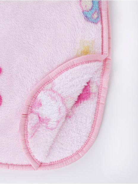 145100-cobertor-bebe-jolitex-rosa-ovelhas