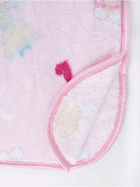 145100-cobertor-bebe-jolitex-rosa-gatinhas1