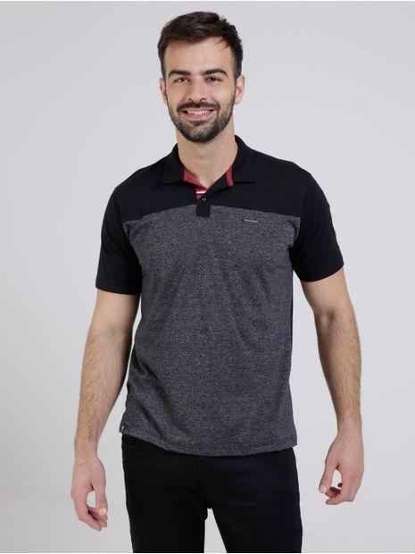142176-camisa-polo-no-stress-preto4