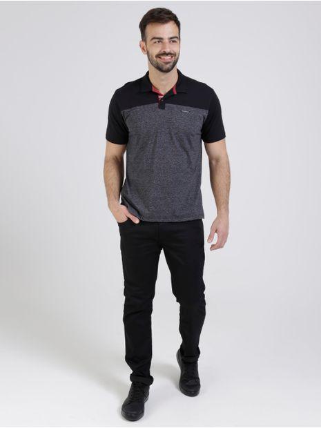 142176-camisa-polo-no-stress-preto