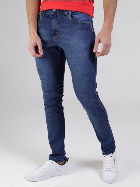 143878-calca-jeans-bivik-azul4