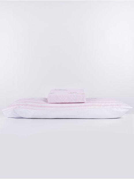 143887-jogo-lencol-solteiro-simples-portal-joy-rosa-missi