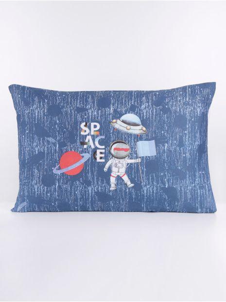 143887-jogo-lencol-solteiro-simples-portal-joy-marinho-planeta