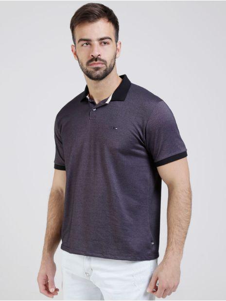 142175-camisa-poloo-tze-malha-chumbo-pompeia2