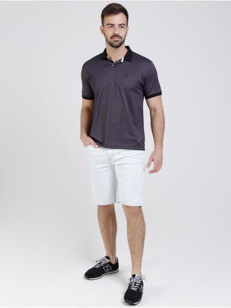 142175-camisa-poloo-tze-malha-chumbo-pompeia3