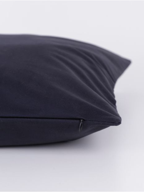 145105-capa-para-almofada-jolitex-preto3