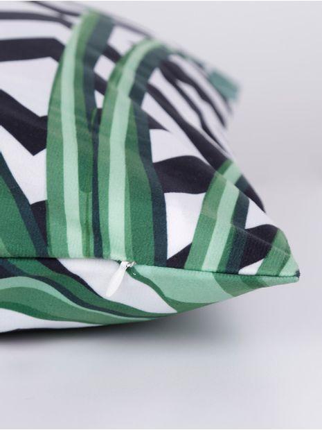 145105-capa-para-almofada-jolitex-preto-verde3