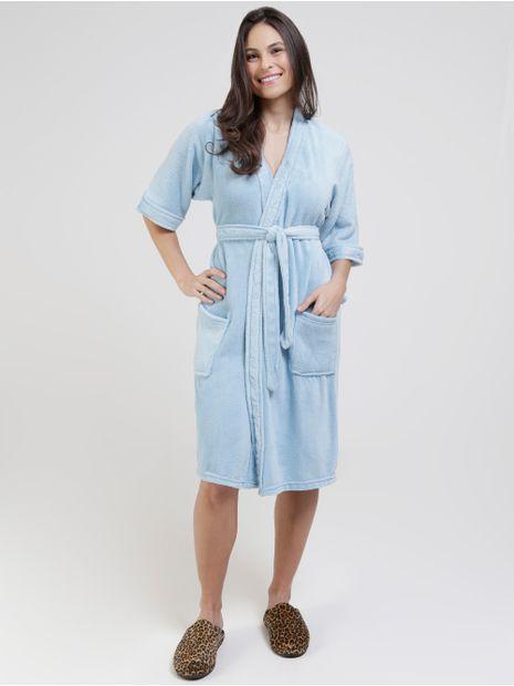 134421-roupao-atlantica-azul-claro-pompeia2