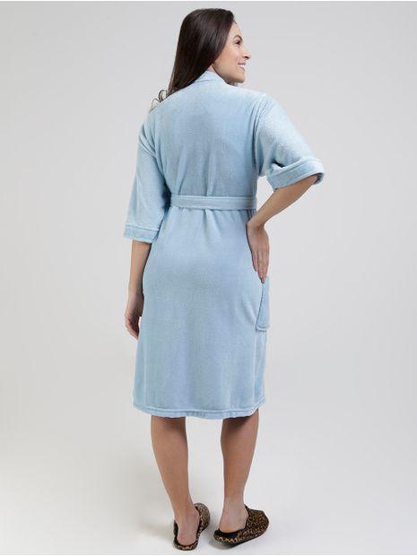 134421-roupao-atlantica-azul-claro-pompeia1