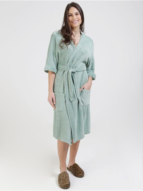 134421-roupao-atlantica-verde-claro-pompeia2
