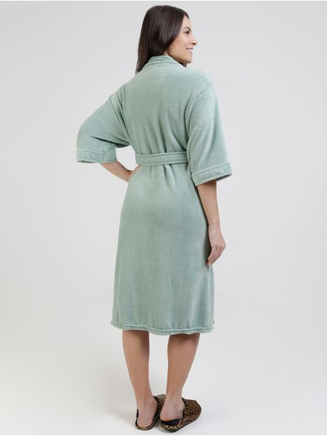 134421-roupao-atlantica-verde-claro-pompeia1