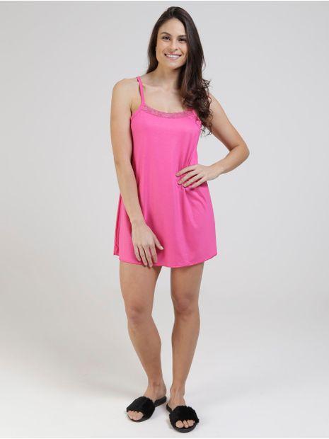 143641-camisola-reg-alca-adulto-izitex-pink2