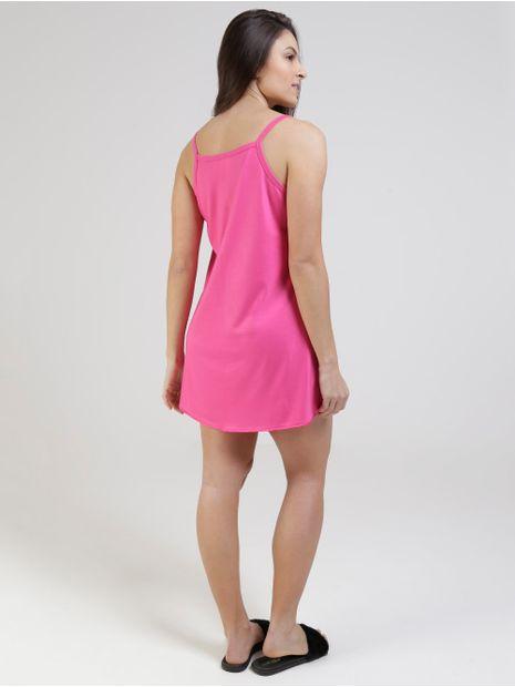 143641-camisola-reg-alca-adulto-izitex-pink3