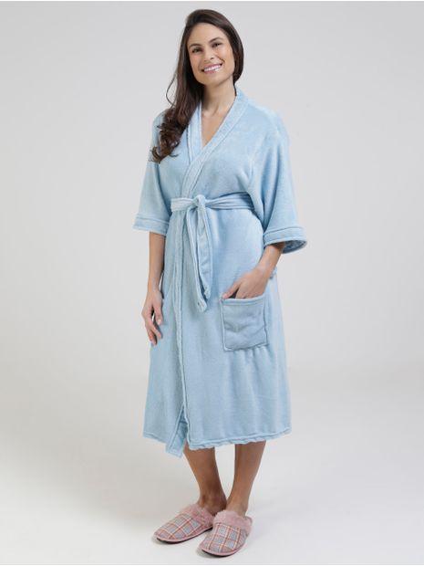143976-roupao-atlantica-azul-claro2