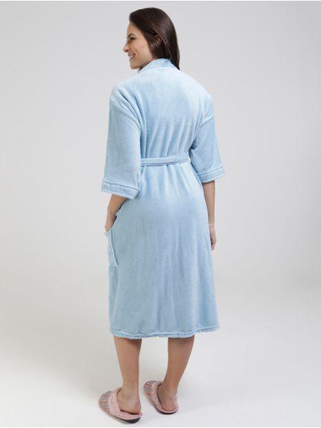 143976-roupao-atlantica-azul-claro3