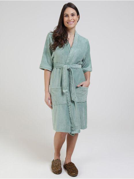 143976-roupao-atlantica-verde-claro2