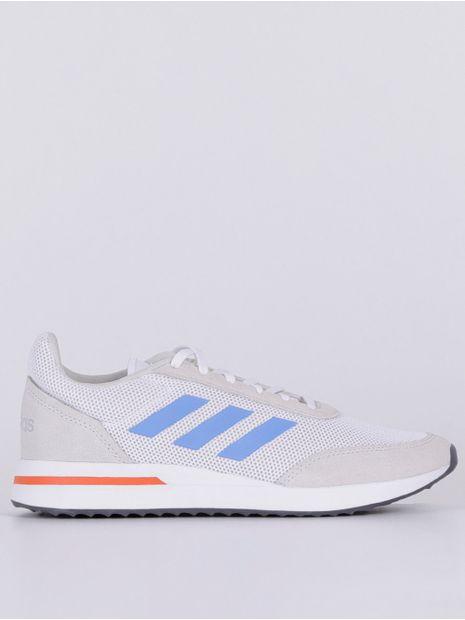 120822-tenis-lifestyle-premium-adidas-white-real-blue-orange-pompeia3