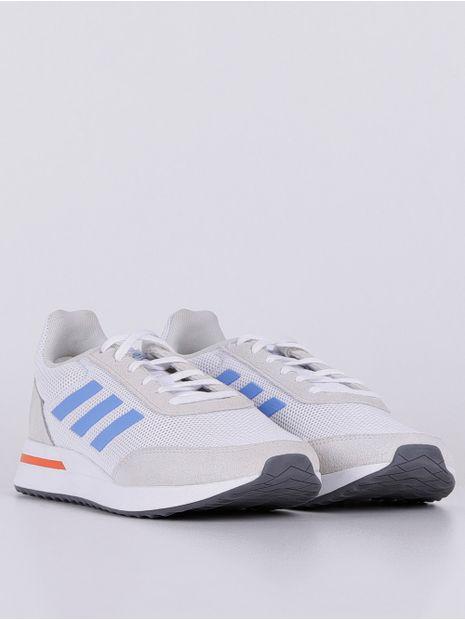 120822-tenis-lifestyle-premium-adidas-white-real-blue-orange-pompeia2