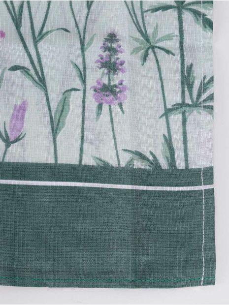 141180-toalha-de-mesa-teka-verde.03