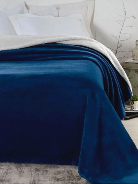 145192-cobertor-casal-corttex-marinhoo