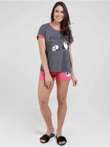 143290-pijama-mc-feminino-adulto-danka-mescla-escuro-pompeia2