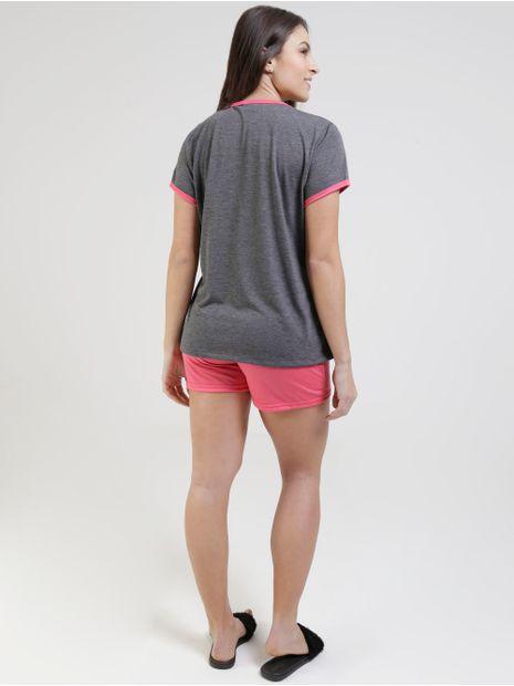 143290-pijama-mc-feminino-adulto-danka-mescla-escuro-pompeia1
