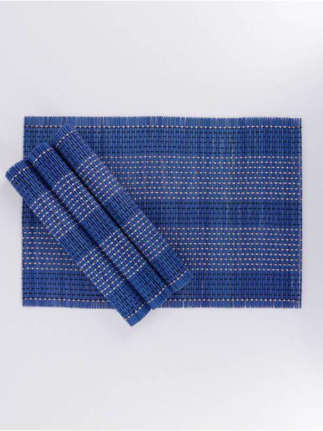 145093-jogo-americano-jolitex-azul2