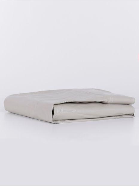 136676-cortina-bella-janela-latte.01