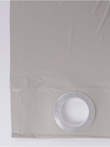 136676-cortina-bella-janela-latte.02