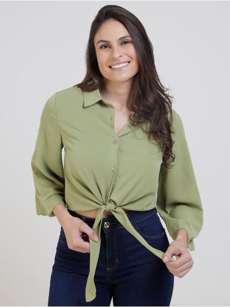 135971-camisa-allexia-verde4